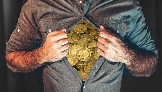 FXBeyond入金100%ボーナス