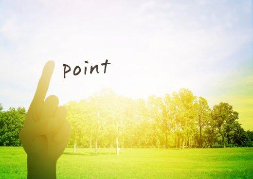 h2_point.jpg